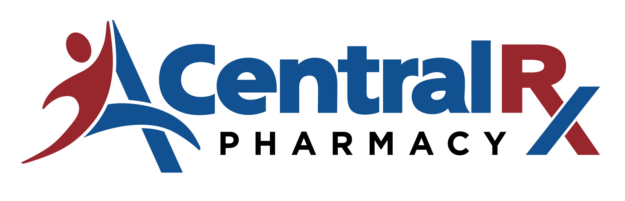 Central Rx Pharmacy